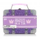 groothandel Speelgoed: Princess uit het blik - doe-Set