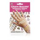 wholesale Piercing / Tattoo:Tattoo Bracelets