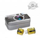 groothandel Computer & telecommunicatie: Fotobox camera incl. USB-stick
