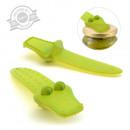 wholesale Kitchen Gadgets:Konservenglasöffner  crocodile in Display