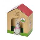 wholesale Garden & DIY store:Zoony Garden - Hase