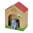 grossiste Gadgets et souvenirs:Zoony Garden - Elephant
