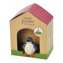 wholesale Garden & DIY store:Zoony Garden - Penguin