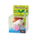 groothandel Servies: Peropon Cat - Wild Strawberry