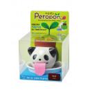 groothandel Servies:Peropon Panda - Basil