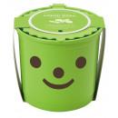 wholesale Plants & Pots: smile smile & green - Basil