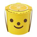 groothandel Tuin & Doe het zelf: smile & smile geel - zonnebloem