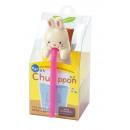 mayorista Casa y decoración: Chuppon - Bunny - Fresa Salvaje