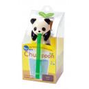 mayorista Casa y decoración: Chuppon - Panda - Sweet Basil