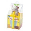 mayorista Casa y decoración:Chuppon - Cat - menta