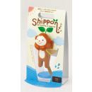groothandel Rugzakken: Shippon - monkey - Sweet Basil
