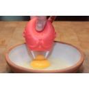grossiste Ustensiles de Cuisine: séparateur d'oeufs Eggman