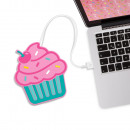 wholesale Cups & Mugs:Cupcake Cup Warmer