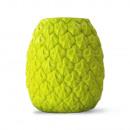 grossiste Cadeaux et papeterie:Ananas penholder en vert