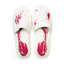 wholesale Shoes:bloodbath Slippers