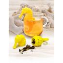 Großhandel Sonstige:Tee-Pferdchen