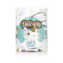 hurtownia Make-up:Unicorn prysznic Cap