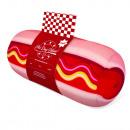 Großhandel Reiseartikel:Hot Dog Kissen