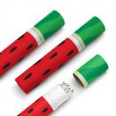 grossiste Cadeaux et papeterie: crayons Fruity - Watermelon