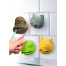wholesale Dental Care: Hold on -  toothbrush holder Gorilla