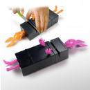 wholesale Knife Sets: Magicians Knife Sharpener