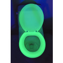 wholesale Other: Glow in the Dark - toilet seat