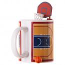 Baloncesto Deportes taza de café
