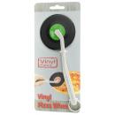 wholesale Kitchen Gadgets:Retro Vinyl pizza cutter