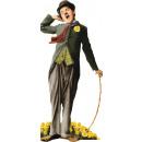 nagyker Üdvözlőkártyák:Chaplin térkép