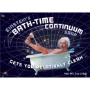 wholesale Business Equipment:Einstein bath soap