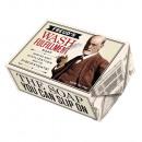 mayorista Salud y Cosmetica:jabón de Freud