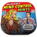 Großhandel Sonstige:Mind Control Mints