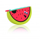 wholesale Toys: Watermelons Case, smells of melon