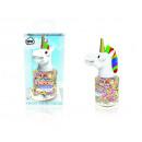 wholesale Nail Varnish:Unicorn nail polish