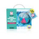 Großhandel Outdoor-Spielzeug: YAY Wasserball zum Aufblasen