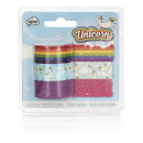wholesale Small Parts & Accessories:Unicorn tape