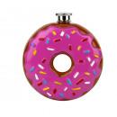 grossiste Boîtes à lunch et Biberons:Donut Flask