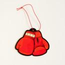 Großhandel KFZ-Zubehör: Boxhandschuh Lufterfrischer