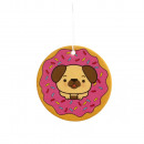 wholesale Car accessories: Doggy Donut air fresheners