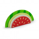 grossiste Fleurs artificielles:notes de melon d'eau