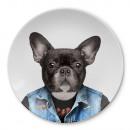 groothandel Servies: Wild Dining Borden - Hond