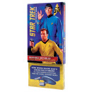 grossiste Cartes de vœux:Star Trek Plans Box Set