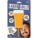 Großhandel Bettwäsche & Matratzen:Bier Lolly