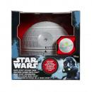 Großhandel Accessoires: Star Wars Todesstern Küchenuhr
