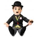 wholesale Dolls &Plush:Chaplin Little Thinker