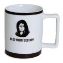 Großhandel Haushaltswaren: Star Wars Kaffeebecher Imperator