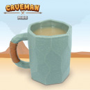 grossiste Pots & Casseroles:Tasse de café Stoneage