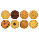 wholesale Other:Biscuit Coaster