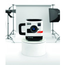 ingrosso Elettronica di consumo:Camera Coffee Mug