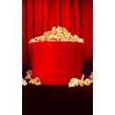 wholesale Kitchen Electrical Appliances: Heat? N eat  microwave popcorn maker
